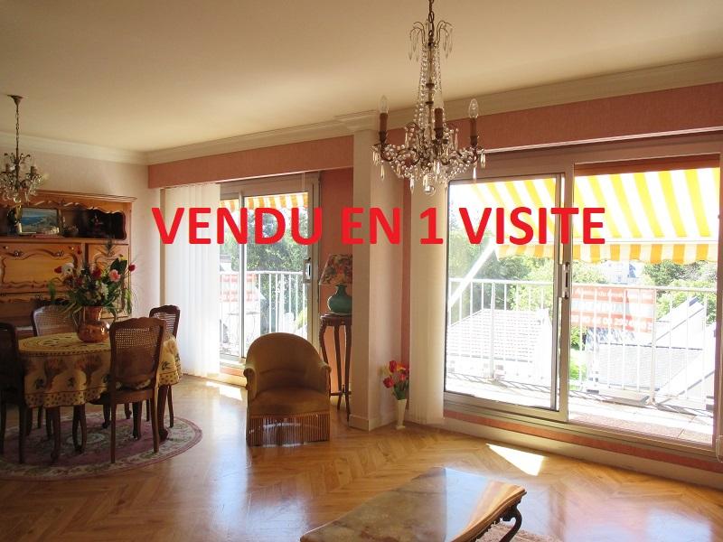 acheter appartement 4 pièces 81.27 m² pontchâteau photo 2