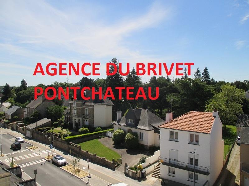 acheter appartement 4 pièces 81.27 m² pontchâteau photo 5