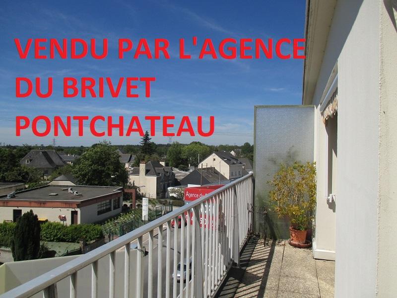 acheter appartement 4 pièces 81.27 m² pontchâteau photo 1