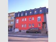 Appartement à vendre 2 Chambres à Belvaux - Réf. 6318808