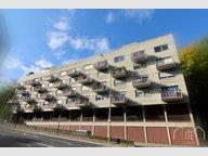 Appartement à vendre 1 Chambre à Luxembourg-Centre ville - Réf. 6515416