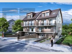 Duplex à vendre 4 Chambres à Kayl - Réf. 5008088
