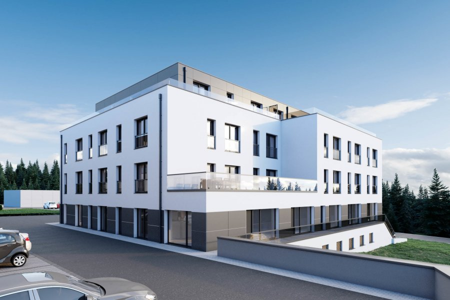 wohnung kaufen 2 schlafzimmer 84 m² wemperhardt foto 3
