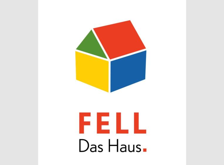 Detached house for sale 4 rooms in Saarburg (DE) - Ref. 6847192