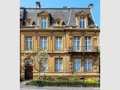 Herrenhaus zur Miete in Luxembourg-Centre ville - Ref. 5802712
