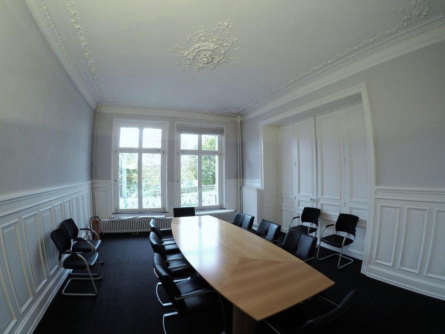 louer maison de maître 0 chambre 650 m² luxembourg photo 3