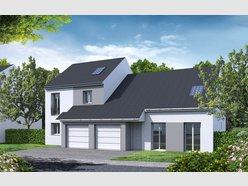 Maison à vendre F5 à Jarville-la-Malgrange - Réf. 6597336