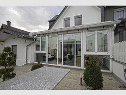 Doppelhaushälfte zum Kauf in Luxembourg-Hamm - Ref. 6269656