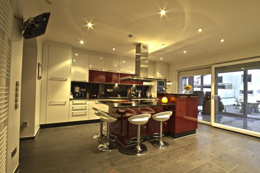 acheter maison jumelée 0 chambre 140 m² luxembourg photo 2