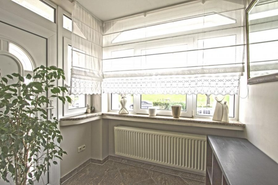 acheter maison jumelée 0 chambre 140 m² luxembourg photo 6
