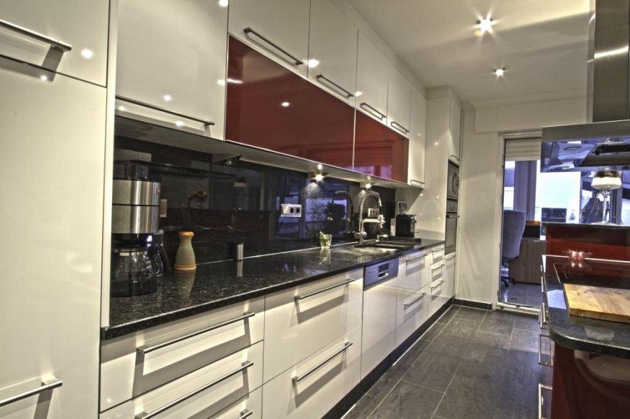 acheter maison jumelée 0 chambre 140 m² luxembourg photo 1