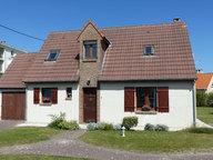 Maison à vendre F5 à Neufchâtel-Hardelot - Réf. 4700888