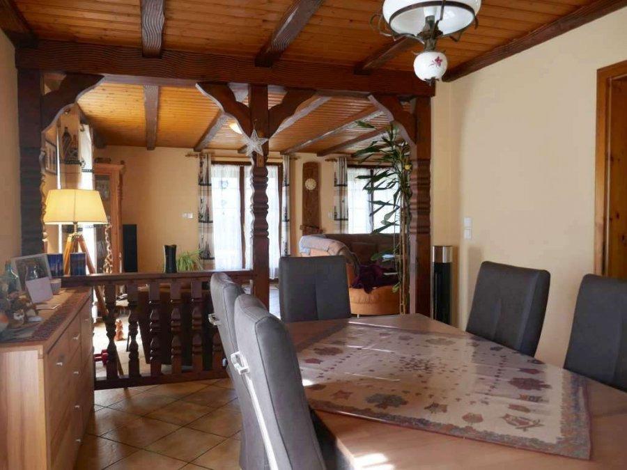 Maison à vendre F4 à secteur de Roeschwoog