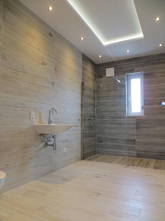wohnung kaufen 4 zimmer 180 m² wittlich foto 5