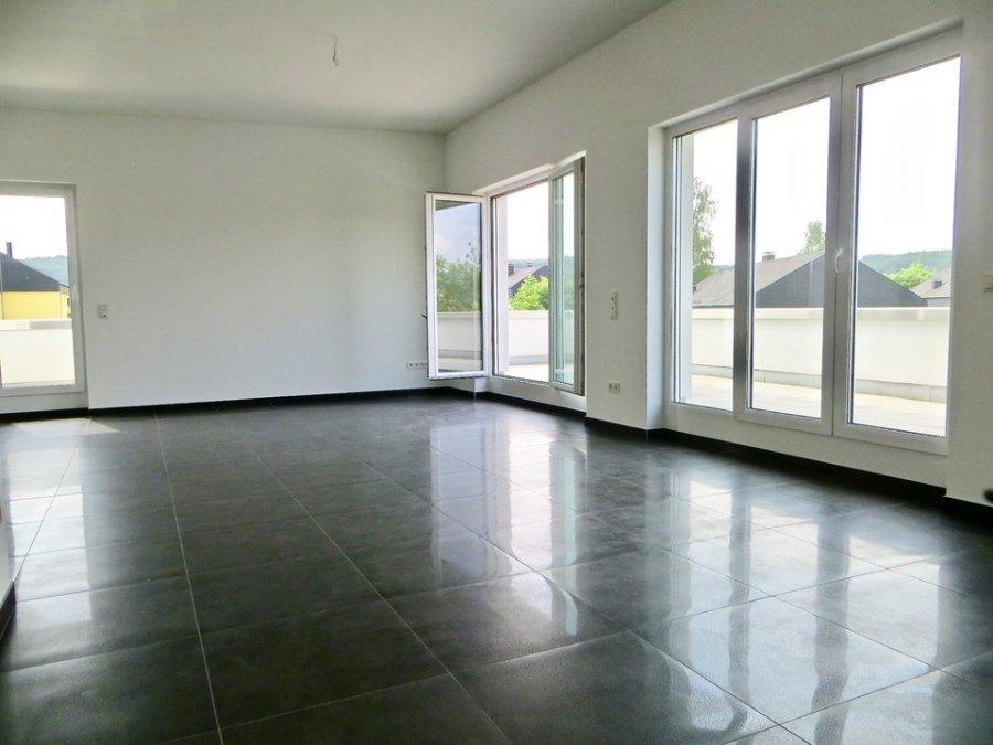 wohnung kaufen 4 zimmer 180 m² wittlich foto 4