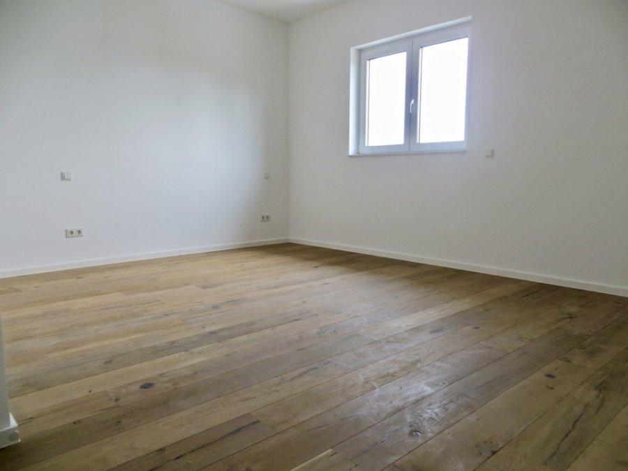 wohnung kaufen 4 zimmer 180 m² wittlich foto 6
