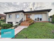 Maison à vendre F5 à Amnéville - Réf. 6097880