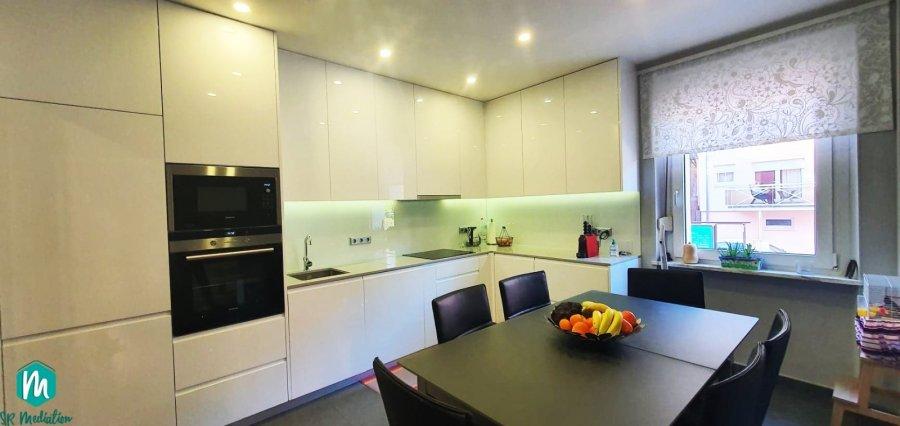 haus kaufen 4 schlafzimmer 100 m² differdange foto 1