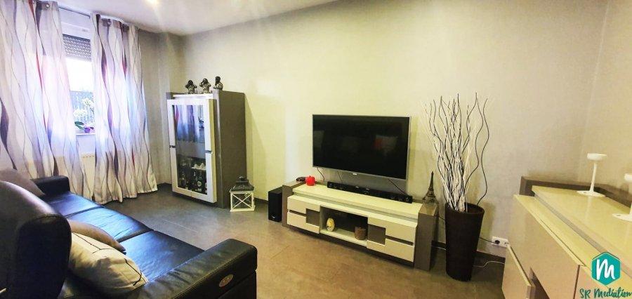 haus kaufen 4 schlafzimmer 100 m² differdange foto 2