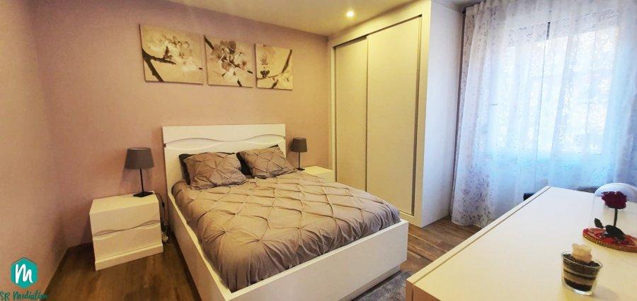 haus kaufen 4 schlafzimmer 100 m² differdange foto 3