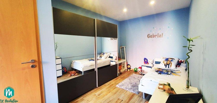 haus kaufen 4 schlafzimmer 100 m² differdange foto 4