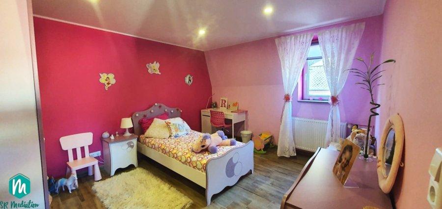 haus kaufen 4 schlafzimmer 100 m² differdange foto 5