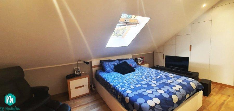 haus kaufen 4 schlafzimmer 100 m² differdange foto 6
