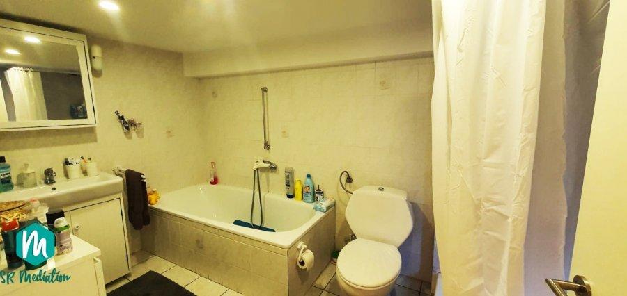 haus kaufen 4 schlafzimmer 100 m² differdange foto 7