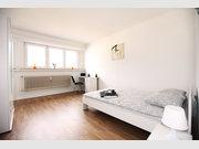 Schlafzimmer zur Miete 13 Zimmer in Luxembourg-Centre ville - Ref. 6904792