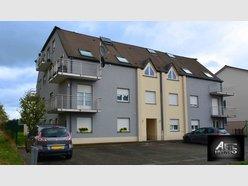 Appartement à vendre 2 Chambres à Bascharage - Réf. 5069784
