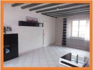 Maison à vendre F5 à Le Grand-Lucé - Réf. 5012440