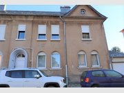 Appartement à vendre 2 Chambres à Rumelange - Réf. 6654936
