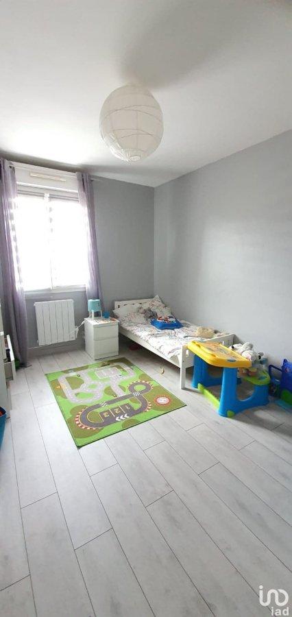 acheter maison 6 pièces 126 m² pournoy-la-grasse photo 7