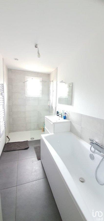 acheter maison 6 pièces 126 m² pournoy-la-grasse photo 5