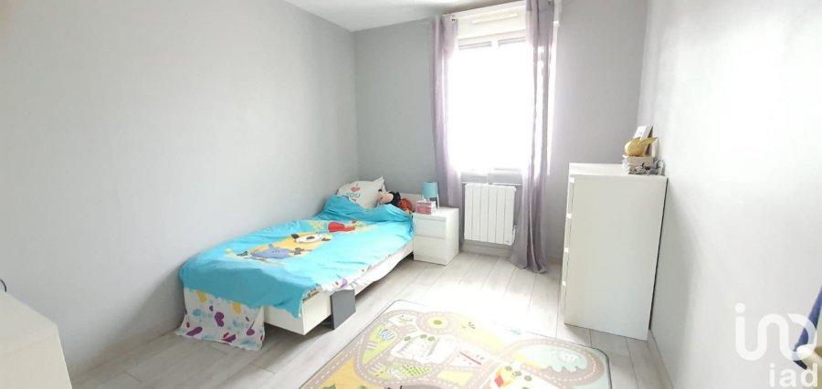 acheter maison 6 pièces 126 m² pournoy-la-grasse photo 6