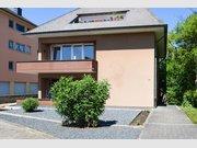 Wohnung zur Miete 1 Zimmer in Ettelbruck - Ref. 6728664