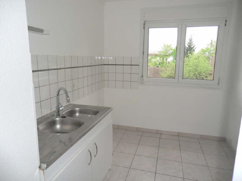 louer appartement 3 pièces 72 m² malzéville photo 5