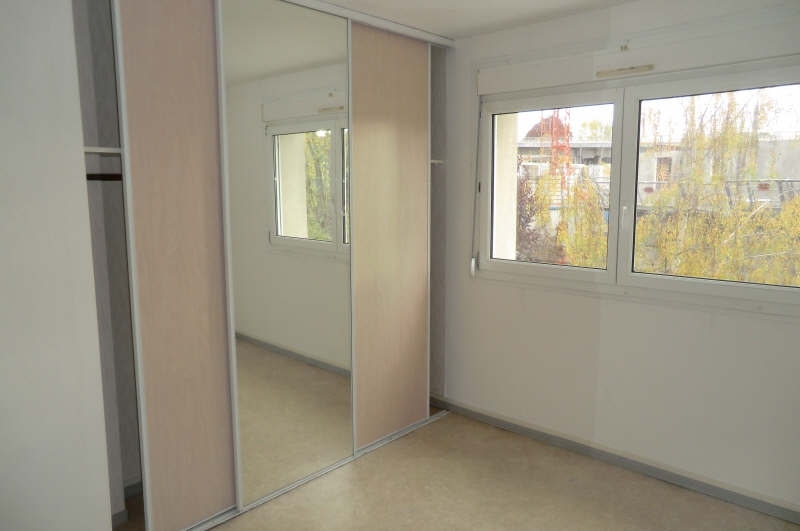 louer appartement 3 pièces 72 m² malzéville photo 1
