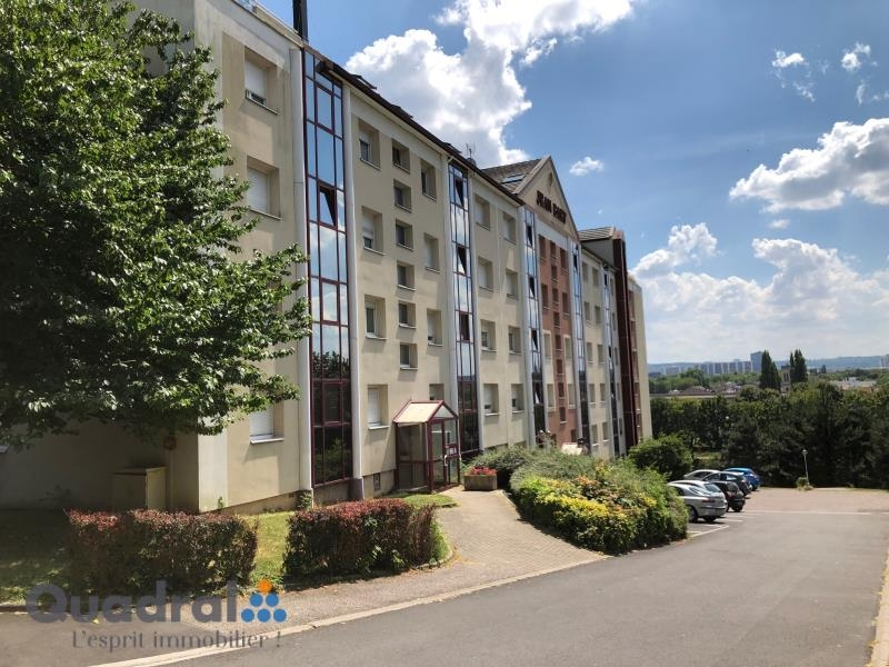 louer appartement 3 pièces 72 m² malzéville photo 4