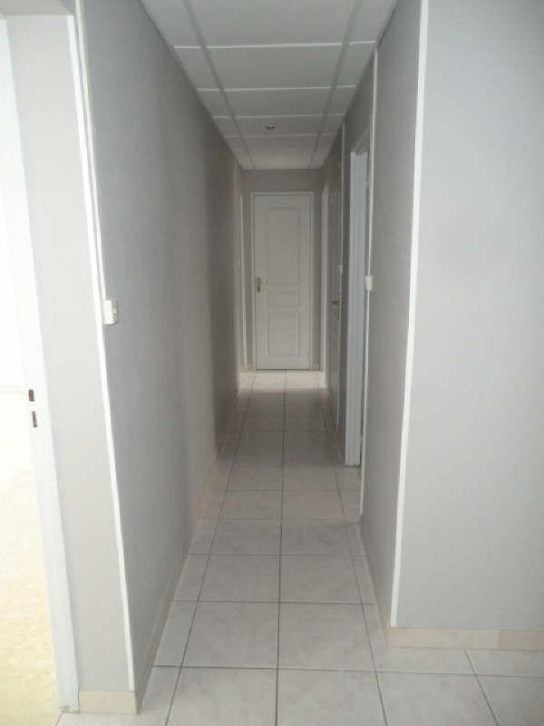 louer appartement 3 pièces 72 m² malzéville photo 6