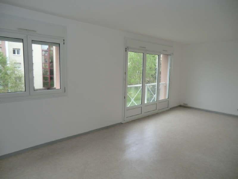 louer appartement 3 pièces 72 m² malzéville photo 2