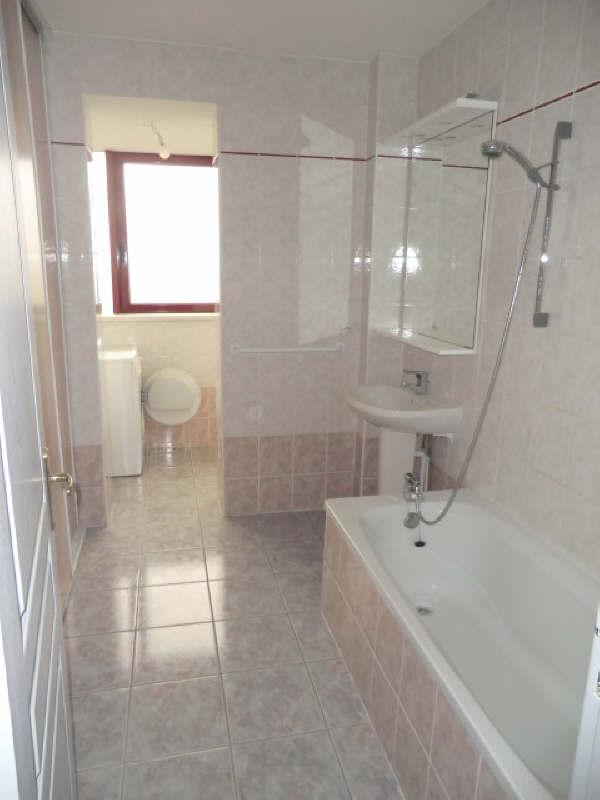 louer appartement 3 pièces 72 m² malzéville photo 3