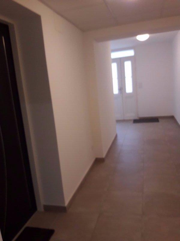 acheter appartement 3 pièces 66 m² château-gontier photo 5