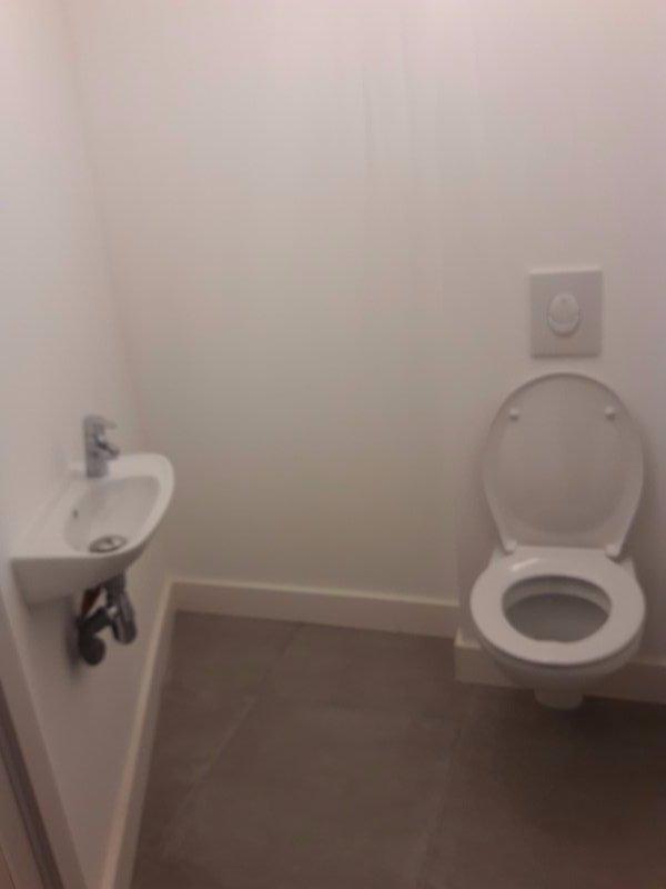 acheter appartement 3 pièces 66 m² château-gontier photo 7