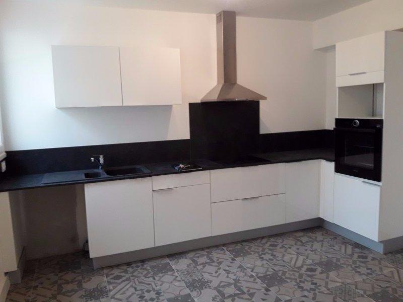 acheter appartement 3 pièces 66 m² château-gontier photo 3