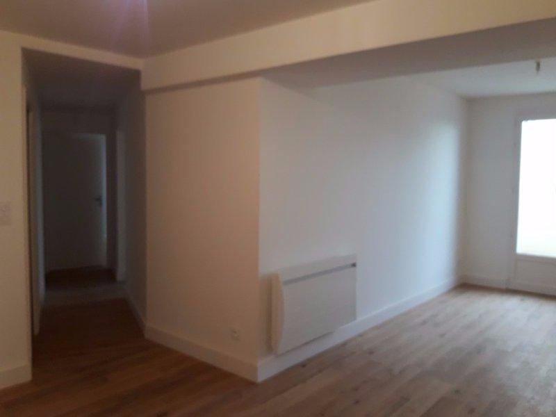 acheter appartement 3 pièces 66 m² château-gontier photo 4
