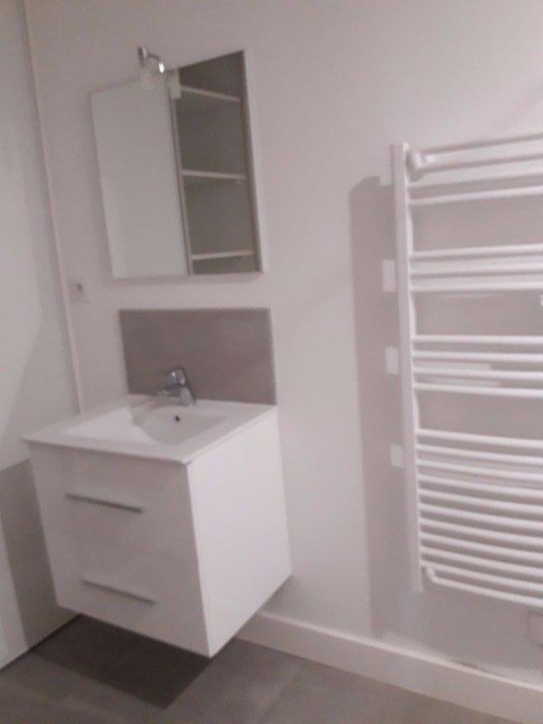 acheter appartement 3 pièces 66 m² château-gontier photo 6