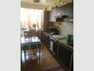 Appartement à vendre F4 à Mont-Saint-Martin - Réf. 5815256