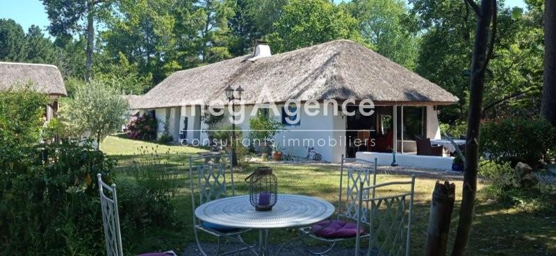 acheter maison 4 pièces 101 m² saint-hilaire-de-riez photo 3
