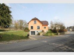 Maison individuelle à vendre 4 Chambres à Altlinster - Réf. 5893080